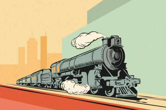 我们需要陪伴——第100辆火车读后感作文800字-小学六年级.jpg