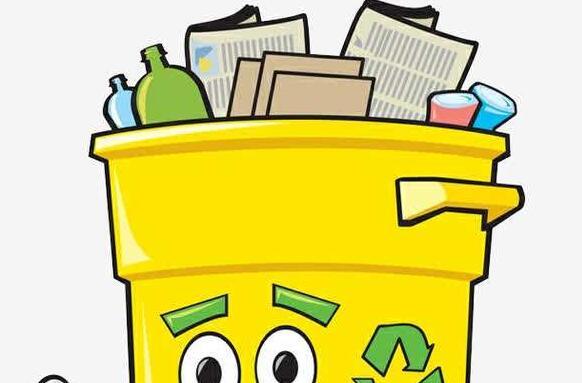 垃圾桶里的战争作文400字-六年级.jpg
