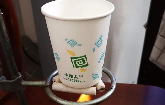 纸杯烧水作文500字-三年级.jpg