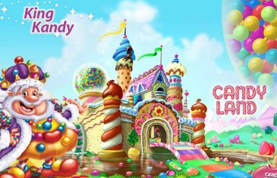 美妙的糖果乐园-二年级作文.jpg