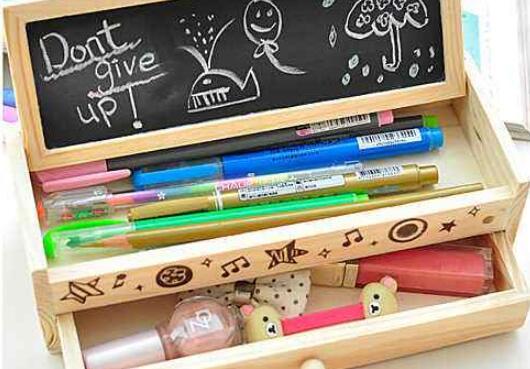 美丽的铅笔盒作文200字-二年级.jpg