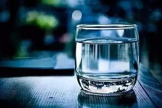 一杯白开水作文800字