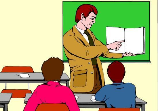 我的漫画老师.jpg