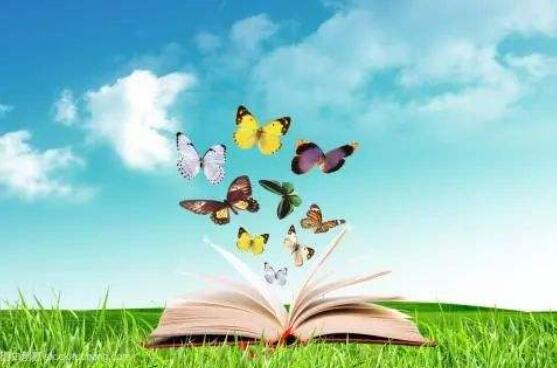 读书改变人生作文600字