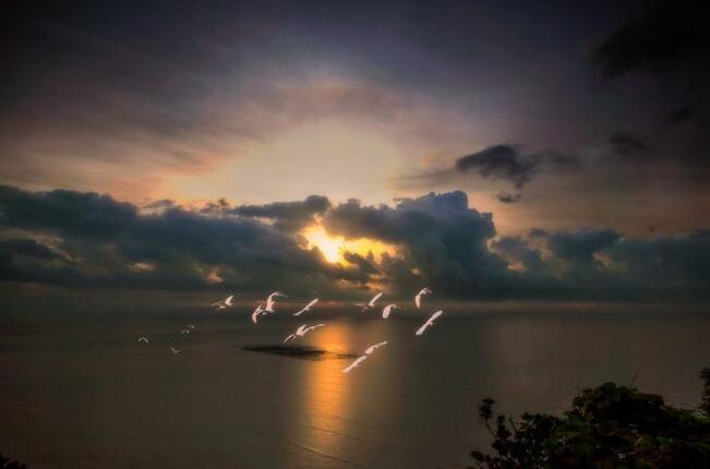 日落即景.jpg