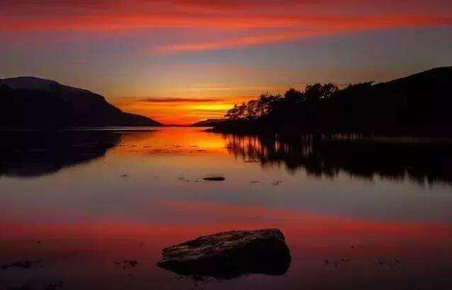 夕阳即景.jpg