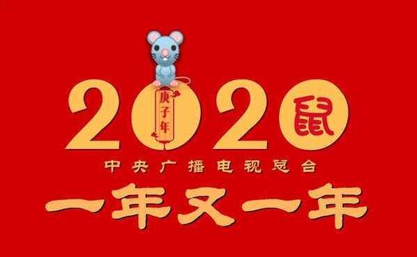 2020年特殊的春节.jpg