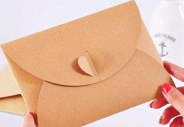 父亲节给爸爸的一封信600字