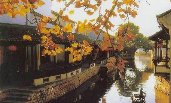秋天的水乡.jpg