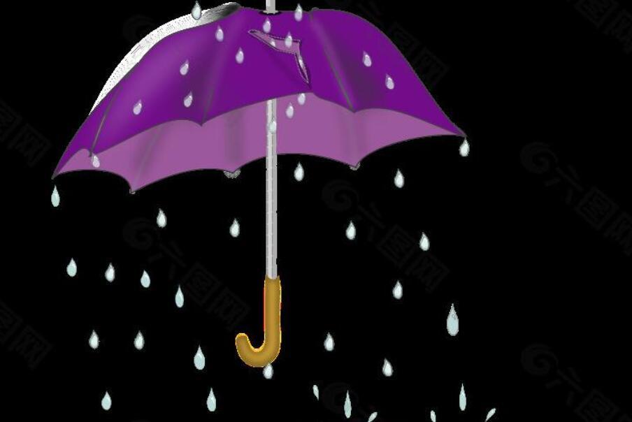 在雨中.jpg